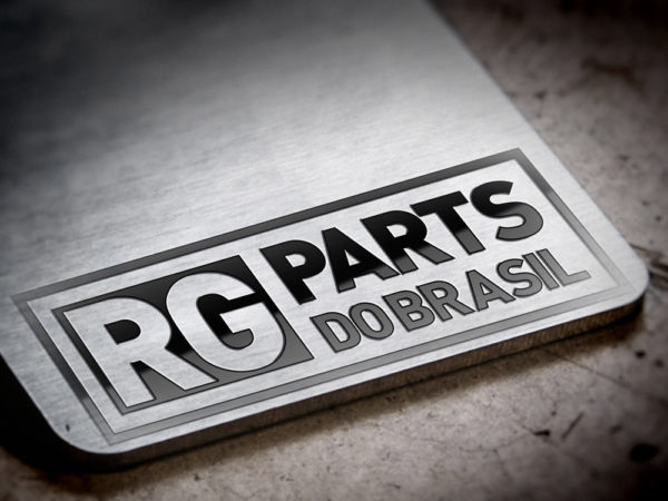 RG Parts do Brasil