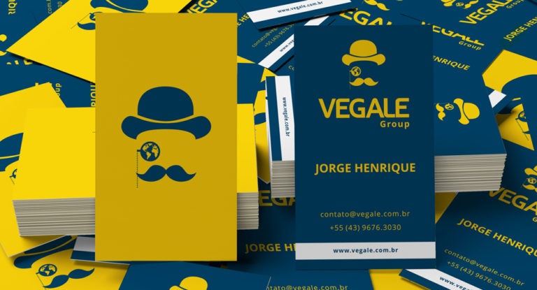 Vegale Group