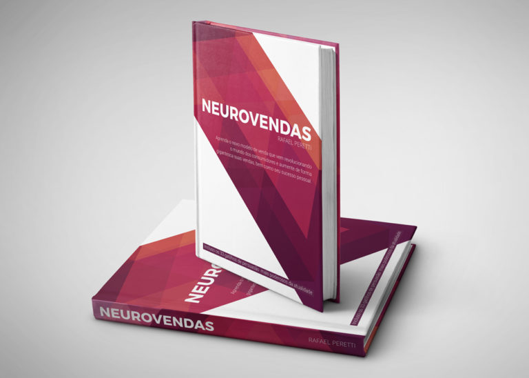 E-book Neurovendas